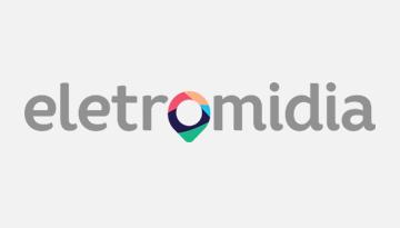 logo_eletromidia_360x205