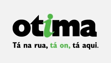 logo_otima_360x205