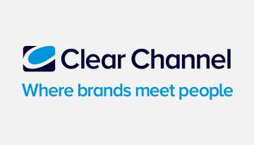 Clear_logo_360x205