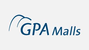 GPAMalls_logo360x205