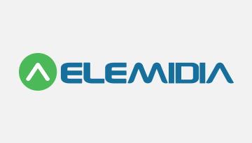 logo_elemidia_360x205