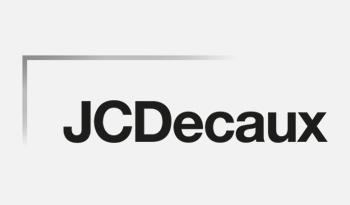 logo_jcdecaux_350x205