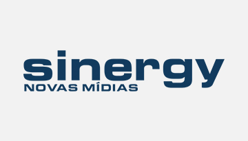 logo_sinerg