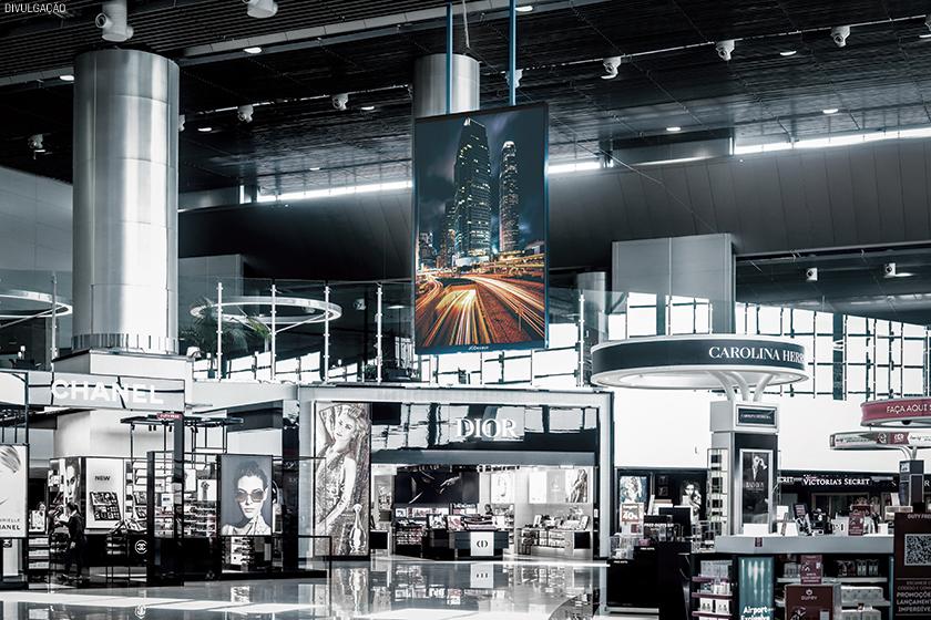 IconicoProjecao_Aeroporto_840x560